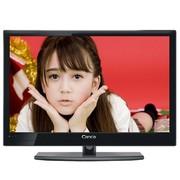 其他 创佳/Canca 26HAD5500 L88 26英寸 LCD液晶电视  带挂架送底座