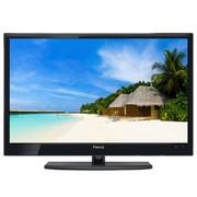 其他 创佳/Canca 42HAD5500 L88 42寸 LCD液晶电视  带挂架