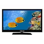 其他 彩迅caixun22英寸LED液晶电视机超薄平板彩电LE-2200  配底座