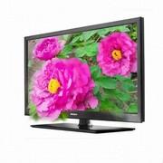 其他 牡丹(PEONY)32寸平板液晶电视 MD32L12B
