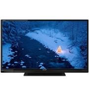 夏普 LCD-52LX640A 52英寸 3D LED液晶电视(黑色)