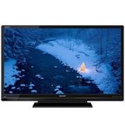 夏普 LCD-46LX640A 46英寸 3D LED液晶电视(黑色)