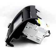 路特仕 80183A DVD导航一体机 兰德酷路泽专用 3D实景地图固定测速提醒9寸高清数字屏(厂家直发)