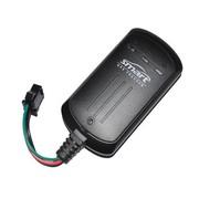 其他 爱车安GT05 电动车电摩防盗器 跟踪器GPS定位器追踪器 含SIM卡