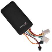 其他 爱车安GT06 全配/断油断电/汽车摩托车GPS定位器/防盗跟踪器 全配不含SIM卡