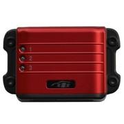 其他 爱车安GM901 GPS定位器 汽车防盗器 摩托车定位器 追踪器 含SIM卡
