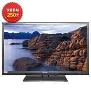 夏普 LCD-32DS40A 32英寸 智能LED液晶电视 (黑色)