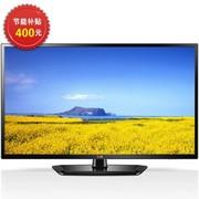 LG 42LS3150-CA 42英寸全高清LED液晶电视(黑色)