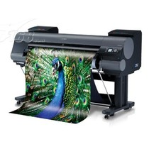 佳能 imagePROGRAF iPF8410产品图片主图
