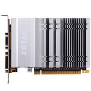 索泰 GT610 1GD3 冰铠士 VB 810/1000 1024MB/64bit DDR3 PCI-E 显卡