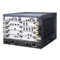 H3C SR6608(AC)产品图片主图