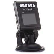 新科 D22 全球最迷你的行车记录仪 1080P 高清