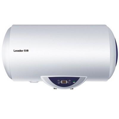 统帅 LES50H-D(E) 50升一级能效电热水器产品图片1