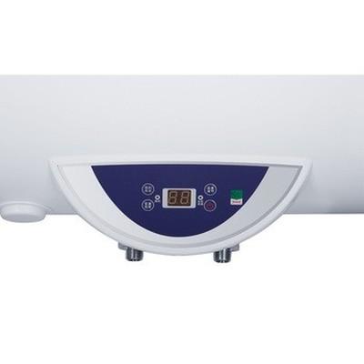 统帅 LES50H-D(E) 50升一级能效电热水器产品图片4
