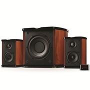 惠威 多媒体音箱 M50W 2.1声道
