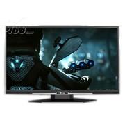 TCL L42F2510E 42英寸网络智能LED电视