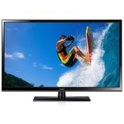 三星 PS43F4500ARXXZ 43英寸等离子电视