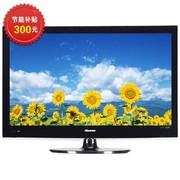 海信 LED32K01Z  32英寸 高清 LED液晶电视