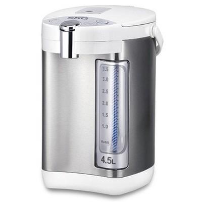 SKG 1112 电热开水瓶  4.5L产品图片1