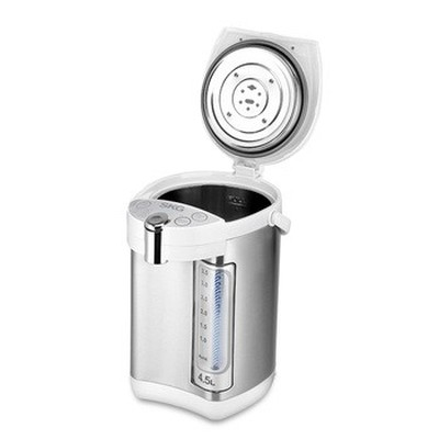 SKG 1112 电热开水瓶  4.5L产品图片2