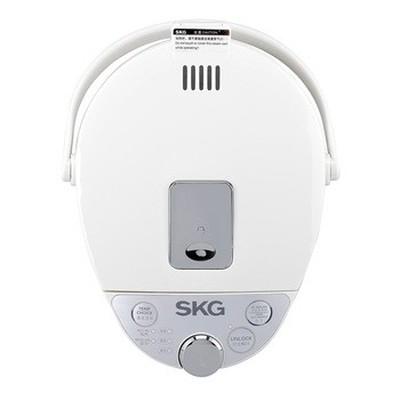 SKG 1112 电热开水瓶  4.5L产品图片3
