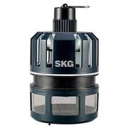 SKG MW3302 吸入式灭蚊器 家用灭蚊灯