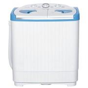 现代 XPB40-2188S 4公斤半自动波轮洗衣机