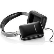哈曼卡顿 HARKAR-NC 全覆盖式降噪耳机