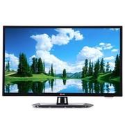 LG 32LS3158-CB 32英寸 LED液晶电视