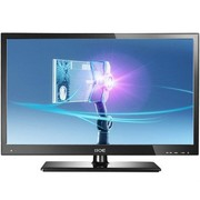 其他 BOE/京东方 LE-32W171 32寸LED液晶电视