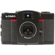 乐魔 LOMO LCA-WIDE相机 (LCA广角套装)