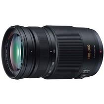 松下 LUMIX G VARIO 100mm-300mm f/4.0-5.6 远摄变焦镜头产品图片主图