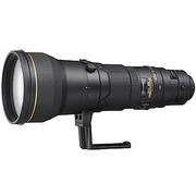 尼康 AF-S 600mm f/4G ED VR 镜头