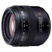 松下 DG Summilux 25mm f/1.4 ASPH 标准定焦镜头