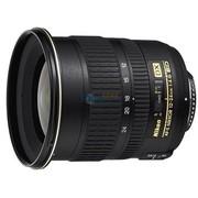 尼康 AF-S DX 12-24mm f/4G 自动对焦镜头
