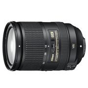 尼康 AF-S DX 18-300mm f/3.5-5.6G ED VR 镜头