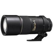 尼康 AF-S 300mm f/4D IF-ED 自动对焦镜头S型