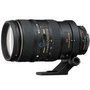 尼康 AF 80-400mm f/4.5-5.6D ED VR 防抖镜头