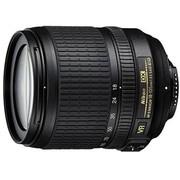 尼康 AF-S DX VR 18-105mm f/3.5-5.6G ED 防抖镜头