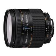 尼康 AF 24-85mm f/2.8-4D IF 自动对焦镜头