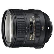 尼康 AF-S 24-85mm f/3.5-4.5G ED VR 镜头