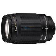 尼康 AF 70-300mm f/4-5.6G 镜头