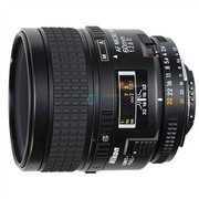 尼康 AF 60mm/2.8D 微距镜头