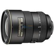 尼康 AF-S DX 17-55mm f/2.8G IF-ED 自动对焦镜头S型