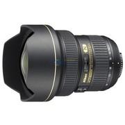 尼康 AF-S 14-24mm f/2.8G ED 镜头