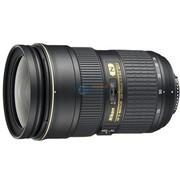 尼康 AF-S 24-70mm f/2.8G ED 镜头