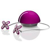 JBL SPYRO FSHC 花漾 多媒体音箱 紫色