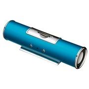 SANWA SUPPLY 山业 MM-SPIP2BL 苹果专用音箱 4色可选/蓝色