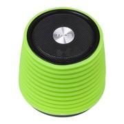 TPOS MA-02 无线智能蓝牙音箱 (绿色)