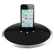 魔杰 R900 iPod/iPhone/iPad苹果 手机 平板电脑 专用音箱 便携式音箱 黑色